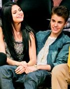Justin Bieber and Selena Gomez are back together?!?