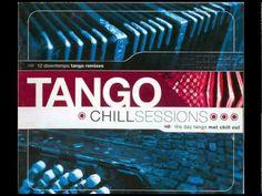 Angeles de asfalto - Chill N' Tango - YouTube