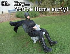 """Dump A Day The Best Of, """"You're Home Early"""" - 24 Pics"""
