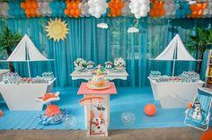 Meu-Dia-D-Mãe-Aniversário-Samuel-tema-Frozen-2.jpg (800×532)