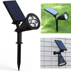 32.99$  Buy now - https://alitems.com/g/1e8d114494b01f4c715516525dc3e8/?i=5&ulp=https%3A%2F%2Fwww.aliexpress.com%2Fitem%2F5V-2W-Solar-Lamp-Bight-Outdoor-gaden-Landscaping-Wall-Lawn-lamp%2F32595484832.html - Led Solar Light Garden Street Lamp 5V 2W High Bight Outdoor Landscaping Wall Lawn Lights with solar panel battery