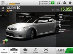 Racing Rivals 3 Hack Tool  2015 [%100 working] - http://onlinehack.net/real-racing-3-hack/  http://onlinehack.net/real-racing-3-hack/  #2014, #2015, #Hack, #HackTool, #PiraterRacingRivals, #Racing, #RacingRivals, #RacingRivals3Hack, #RacingRivals3HackTool, #RacingRivalsBidouiller, #RacingRivalsCashGenerator, #RacingRivalsCashGenerator2014, #RacingRivalsCashGeneratorNoSurvey, #RacingRivalsCashHack, #RacingRivalsEntailler, #RacingRivalsGemsGenerator, #RacingRivalsGemsGenerato