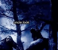 Majestic twirl (gif) I seriously just laughed out loud. I always thought that'd been Kili, but this just does it! Haha!