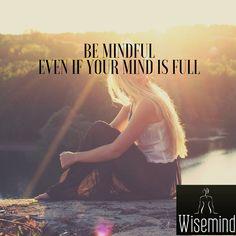 Feel Good, Massage, Meditation, Mindfulness, Feelings, Movies, Movie Posters, Acupuncture, Films