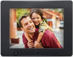 34 Best Best Digital Photo Frame Review Images Digital Photo Frame