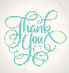 Find Thank You Hand Lettering Handmade Calligraphy stock images in HD and millions of other royalty-free stock photos, illustrations and vectors in the Shutterstock collection. Thank You Letter, Thank You Notes, Thank You Images, Karten Diy, Appreciation Quotes, Typography Letters, Vintage Typography, Calligraphy Letters, Letter Art