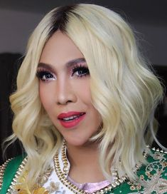 """It's Showtime"" hosts Anne Curtis and Karylle reacted to the ""Fantastica"" movie of comedian-host Vice Ganda with their ex-boyfriends. Norm Of The North, Vice Ganda, Anne Curtis, It Movie Cast, Ex Boyfriend, Comedians, Celebrities, Random Pictures, Movies"