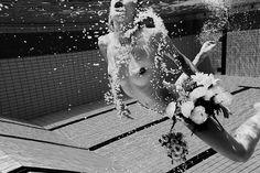 Картинки по запросу ambient commercial