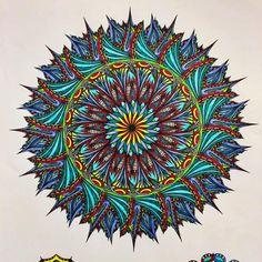 Mandala, Tapestry, Artist, Pictures, Tapestries, Photos, Mandalas, Amen, Coloring Pages Mandala