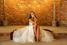 Shiloh wedding venue in South-Africa Romantic Wedding Photos, Shiloh, South Africa, Wedding Venues, Formal Dresses, Style, Fashion, Wedding Reception Venues, Dresses For Formal