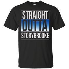 Would you want to wear this shirt?  These are selling out fast!  Tag someone you think might relate to this.   Straight Outta Storybook T-Shirt Once Upon a Time Shirt   https://sudokutee.com/product/straight-outta-storybook-t-shirt-once-upon-a-time-shirt/  #StraightOuttaStorybookTShirtOnceUponaTimeShirt  #StraightUpon #Outta #StorybookT #TaShirt #ShirtOncea