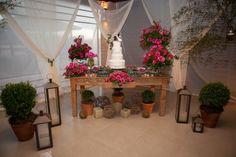 decoracao casamento dia mesa - Pesquisa Google