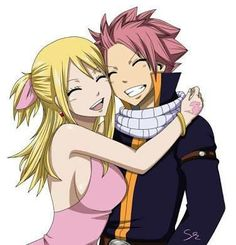 10 Best NALU PREGNANT images in 2018