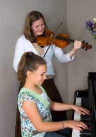Musical Training and Cognitive Abilities