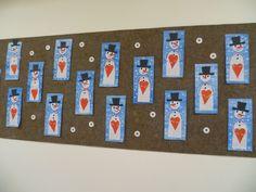 Classroom Art Projects, Art Classroom, Christmas Art, Winter Christmas, January Art, Snow Art, Valentines Art, Kindergarten Art, Collaborative Art