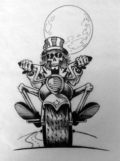 Image result for grateful dead drawings