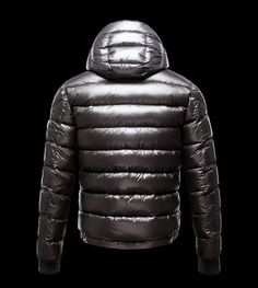 Moncler Homme Doudoune 2015-2016, Moncler Homme Doudoune New York Fashion,  Runway Fashion b362636335d