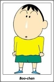 16 Best Lol Images In 2012 Crayon Shin Chan Drawings Fanny Pics