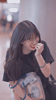 Kpop Girl Groups, Kpop Girls, All About Kpop, Hirai Momo, Nayeon, Cool Girl, Chara, Pretty, Queens