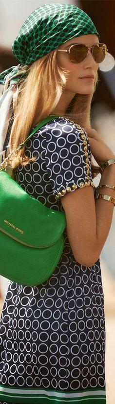 Women's Fashion: Fall fashion