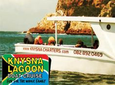 knysna-charters-lagoon-boat-cruise