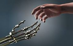 robot and human hand Computer Rules, Intelligent Robot, Unexplained Phenomena, Business Intelligence, High Risk, Data Science, Artificial Intelligence, New Technology, Futuristic Technology
