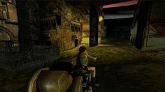 Tomb Raider 4, Lara Croft, Raiders, Adventure, Adventure Movies, Adventure Books