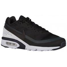 $89.99 nike air max 1 ultra moire black white,Nike Air Max BW Ultra - Mens…