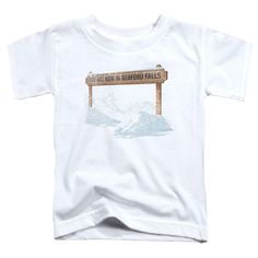 """Checkout our #LicensedGear products FREE SHIPPING + 10% OFF Coupon Code """"Official"""" Its A Wonderful Life / Bedford Falls-short Sleeve Toddler Tee(2t) - Its A Wonderful Life / Bedford Falls-short Sleeve Toddler Tee(2t) - Price: $29.99. Buy now at https://officiallylicensedgear.com/its-a-wonderful-life-bedford-falls-short-sleeve-toddler-tee-2t"""