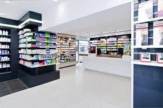 Pharmacie du Pays Blanc 2