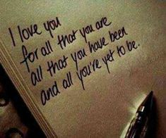 Top Cutest Love Sayings – 35 cute love quotes for him Cute Love Quotes, Motivational Quotes For Love, Love Quotes For Her, Romantic Love Quotes, Inspirational Quotes, Funny Quotes, Amazing Quotes, Romantic Pictures, Qoutes Of Love