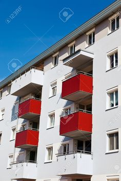 9450673-A-modern-building-with-balconies-Living-in-apartments-and-condos-Stock-Photo.jpg 866×1,300 pixels