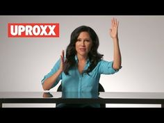 Check out the video that I made for #UPROXX on #Hypnosis.