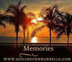 The best thing about Memories....is making them ♥