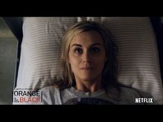 "Here's The Trailer For ""Orange Is The New Black"" Season 2. Fuck yeah."
