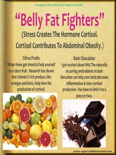 lose belly fat fast :) http://www.ayurvedahimachal.com/index.php?page=free_consultation#sthash.Sf7tTxXD.dpbs