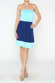 #salediem #springwardrobe #desses  Coloring Summer Dress