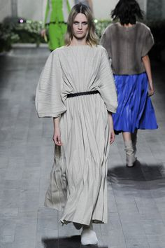 Vionnet | Fall 2014 Ready-to-Wear Collection | Style.com