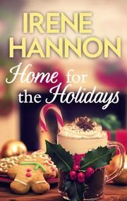 """Read """"Home for the Holidays"""" by Irene Hannon available from Rakuten Kobo. A LOVE FOR CHRISTMAS Lovely Laura Taylor, owner of Taylor Landscaping, hides her beauty behind overalls and a baseball c. Christmas Books, A Christmas Story, Vow Book, Holiday List, Romance Books, The Fool, Irene, Vows, Holidays"""
