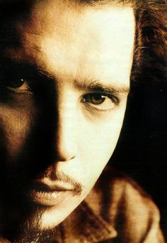 """""""It's not easy to predict where songs are going to come from or what they're going to do..."""" - Chris Cornell in Request magazine, June 1996."""