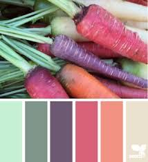 16 ideas for house paint palette warm design seeds Scheme Color, Color Palate, Colour Schemes, Color Combos, Colour Palettes, Cool Color Palette, Design Seeds, World Of Color, Color Swatches