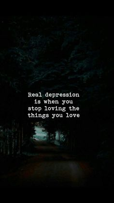 quotes deep Depression Quotes and Sayings Deep Sad Quotes, Sad Girl Quotes, Quotes Deep Feelings, Mood Quotes, Life Quotes, Feeling Hurt Quotes, Sad Sayings, Hurt Quotes For Him, Quotes Deep Meaningful Short