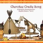This SMART NOTEBOOK Smart Board lesson features a very beautiful & haunting, rare Cherokee, Native American lullaby in which elementary music s...
