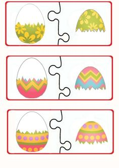 Easter Activities For Kids, Preschool Learning Activities, Easter Worksheets, Farm Theme, Happy Kids, Easter Crafts, Creations, Education, Drawings