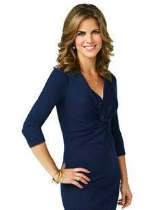 Google Image Result for http://msnbcmedia2.msn.com/j/TODAY/Sections/ABOUT%2520US/Bios/122011-anchor-images/010512-TODAY-NatalieMorales.grid-4x2.jpg