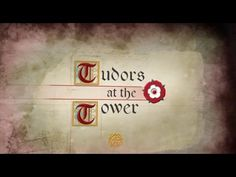 Historic Royal Palaces > Home > Tower of London > What's on > The Tudors at the Tower Family Festival
