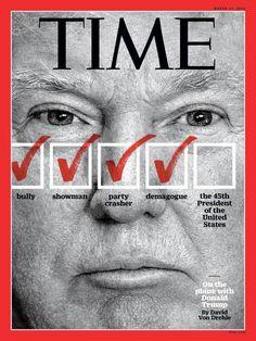 Time (New York, NY, USA)