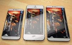 http://www.iphone6specs.net/proposed-designs-and-mockups-for-the-iphone-6/