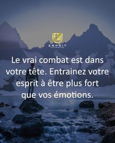 6 Powerful Reasons to Love Your Enemies Positive Life, Positive Attitude, Positive Quotes, Mantra, Quote Citation, Psychology Quotes, French Quotes, Positive Affirmations, Decir No
