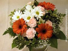 mothers day floral arrangements | Back to Mother's Day Flowers Page